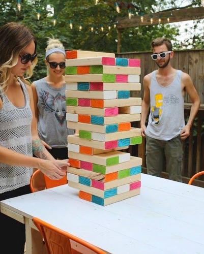 Pinterest Trends: Qué hacer durante el verano