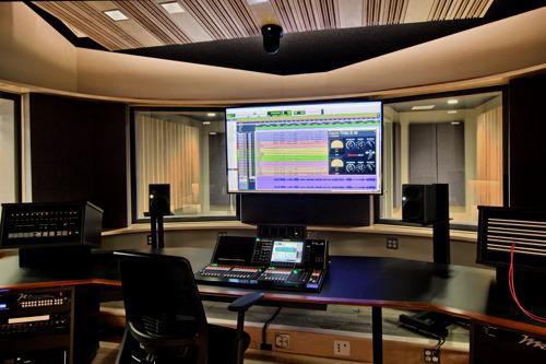 Interlochen Center for the Arts Opens $24 Million Music Education Center