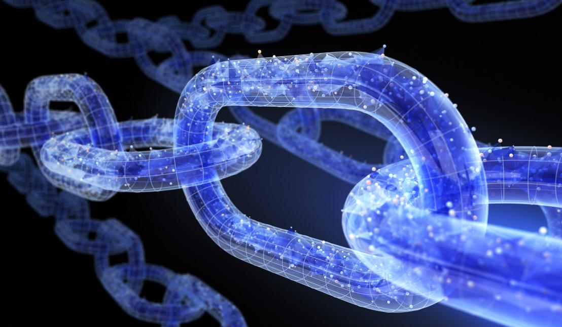 MoneyMatch, Ripple, Santander Leveraging Blockchain to Compete with SWIFT