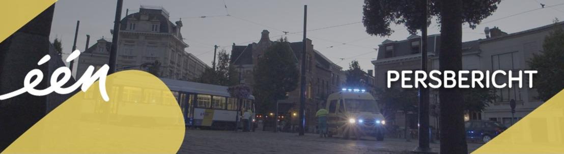 Deuren van 100/112 en 101 zwaaien open voor nieuw seizoen De noodcentrale