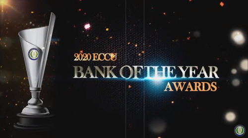 Three Banks Shine at Second Annual ECCU Bank of the Year Awards