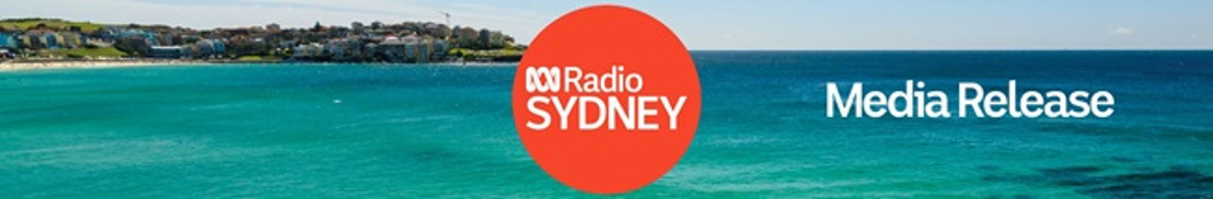 Robbie Buck and Wendy Harmer join forces to co-host Breakfast on ABC Radio Sydney