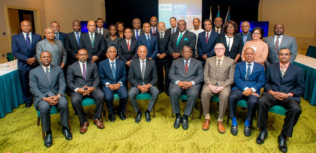 Caribbean Courts Embrace Technology