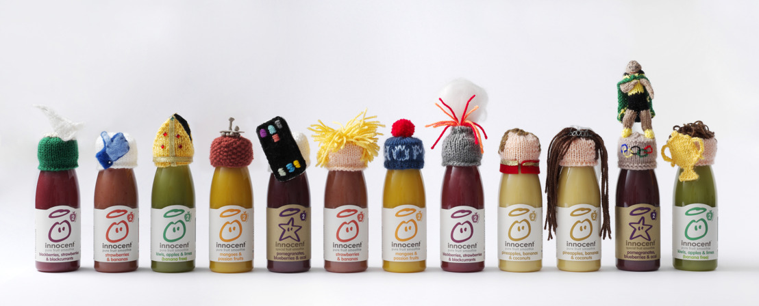 Tricothon 2014 d'innocent: venez tricoter un bonnet contre la pauvreté