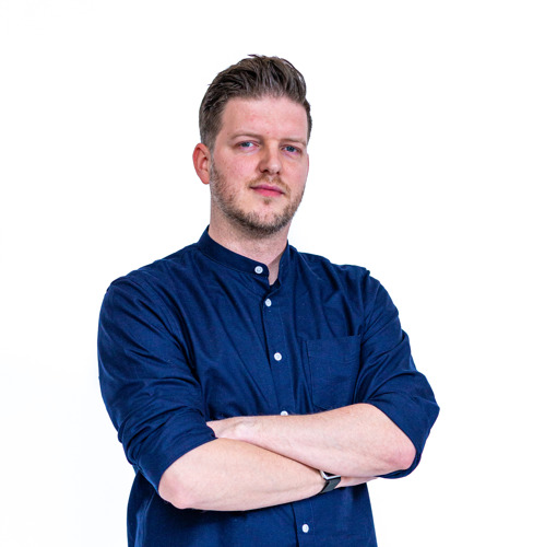 Hotel Hungaria investeert in digital content en performance marketing met komst van Jelan Vandevenne