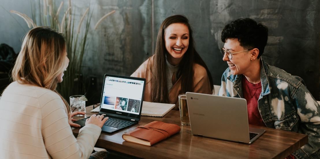 HubSpot aumenta el ecosistema de su plataforma a 500 aplicaciones y lanza nueva función en su Marketplace para facilitar la elección del cliente
