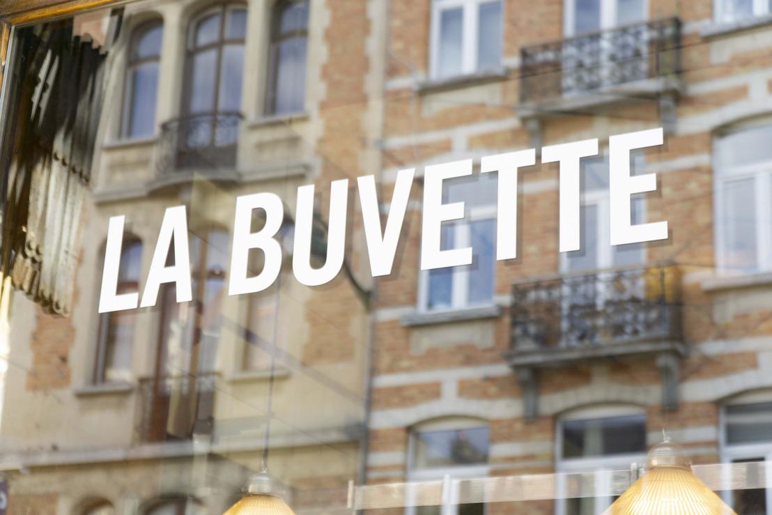 """""""La Buvette"""" classée : la Région protège son patrimoine commercial"""