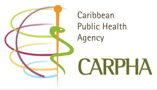 Preview: Caribbean Public Health Agency Launches Unique Health Assurance Stamp and Mobile App to Protect Tourism Industry