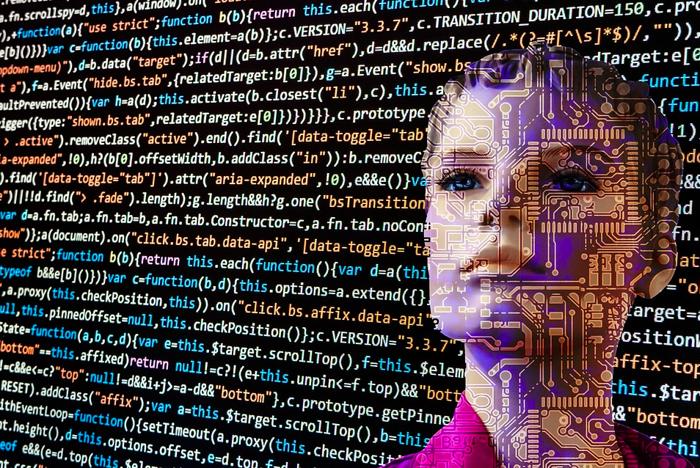 Preview: Sirris lance un lab pour convertir les industriels belges à l'innovation grâce à l'analyse de données et l'intelligence artificielle