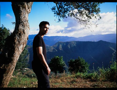 Michael Brun Releases Debut Album 'Lokal'