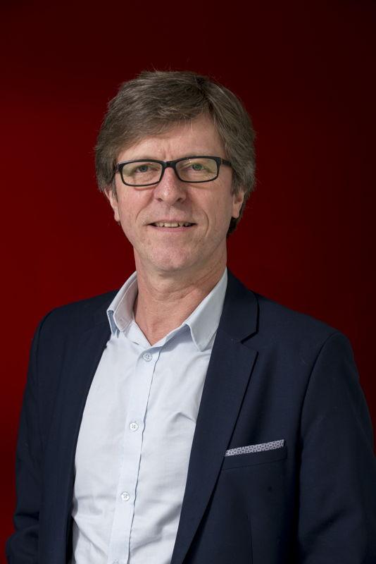 Alain Top