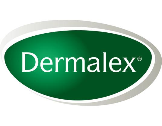 Dermalex press room