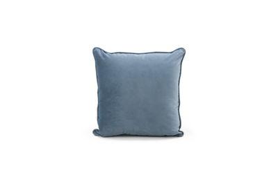 Posh Pillow EUR 39.00