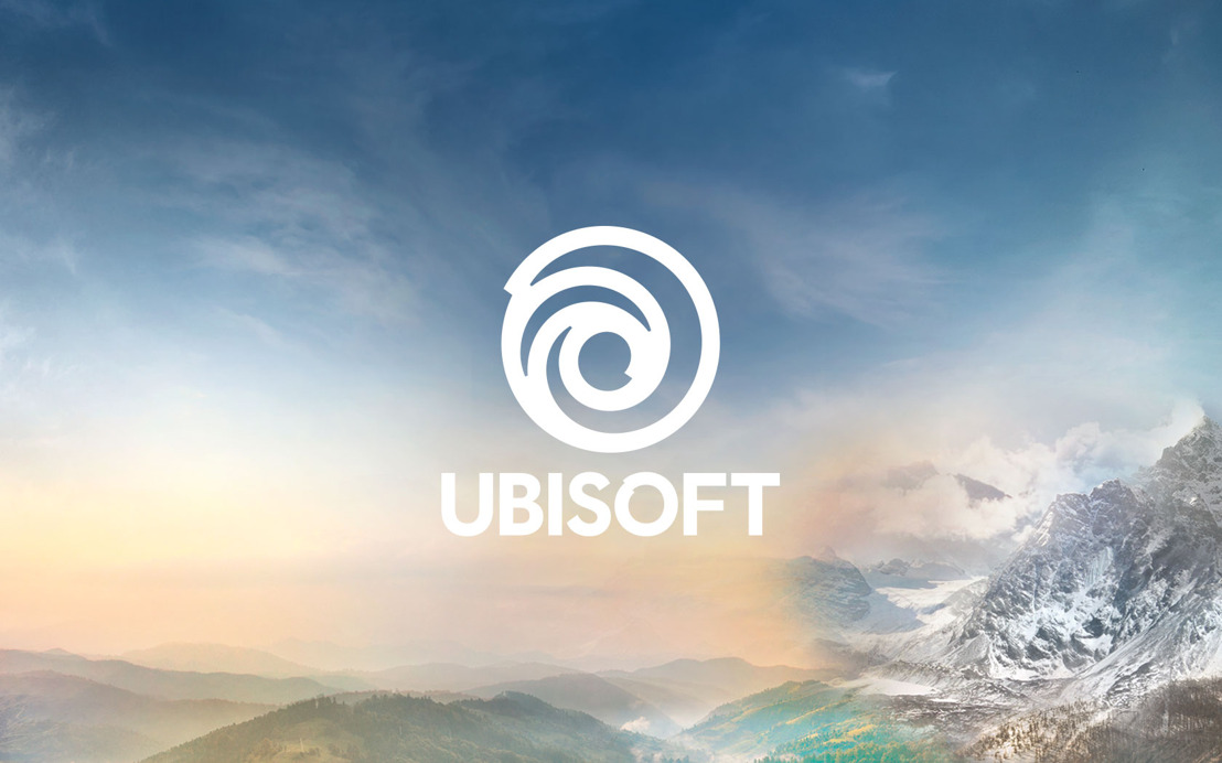 Finanzpressemitteilung Ubisoft: 3. Quartal des Geschäftsjahres 2020-2021