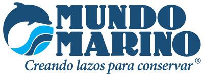 Mundo Marino sala de prensa Logo