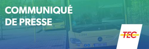 Une navette autonome et un transport à la demande à Louvain-la-Neuve : une réalité à partir de décembre