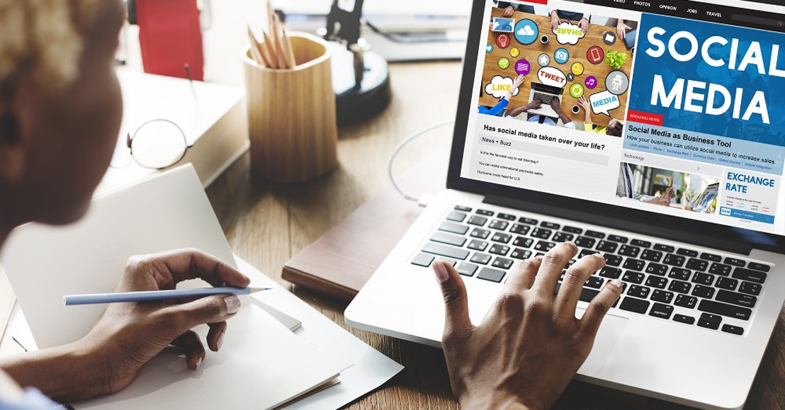 9 Free online courses for freelancers interested in social media marketing
