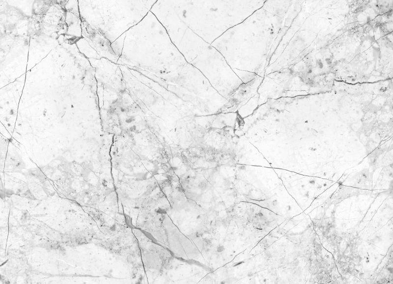 Elgin | Marble Effect Vinyl Flooring