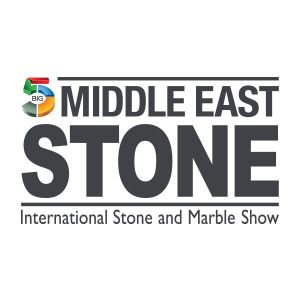 MIDDLE EAST STONE RETURNS ALONGSIDE THE BIG 5 IN 2019