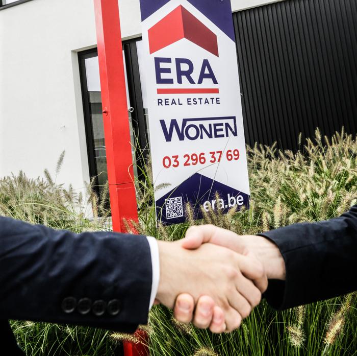 Ongezien in laatste tien jaar: Vlaamse woningprijzen stijgen vier keer harder dan inflatie