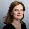 Francine De Caluwe