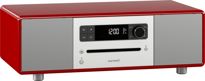 sonoroSTEREO-2-rot-flach-links-freigestellt.png