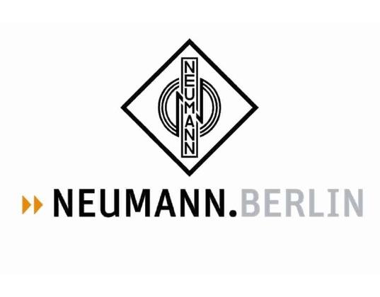 Georg Neumann GmbH press room