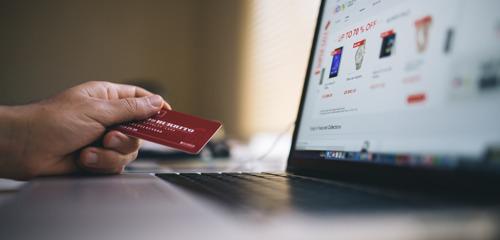 Radiografía del cliente post COVID-19: 5 puntos para entender a los nuevos consumidores