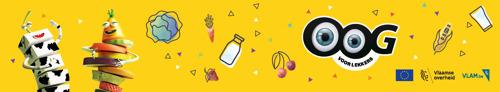 8 op de 10 scholen hebben richtlijnen voor gezonde voeding