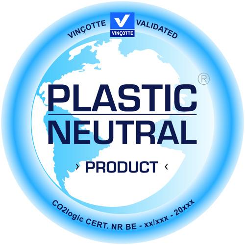 Le bureau de conseil climatique CO2logic accompagne les entreprises et organisations vers la neutralité plastique