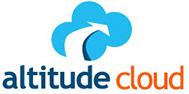 Altitude Software liefert Cloud-Contact-Center-Lösungen in Skandinavien