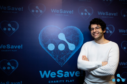 WeSave! Charity Play Day 1 Results and Photo Tour