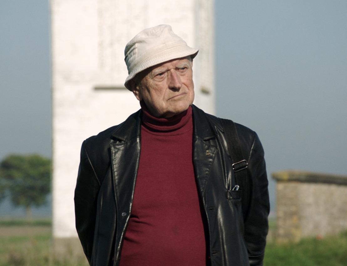 """Documentaire """"SERVAIS"""" gaat op 15 september in wereldpremière tijdens Filmfestival Oostende."""