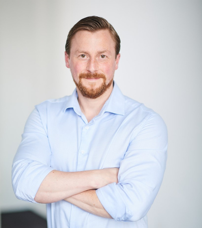 Preview: Ischa Lambrechts versterkt het team van Whyte Corporate Affairs
