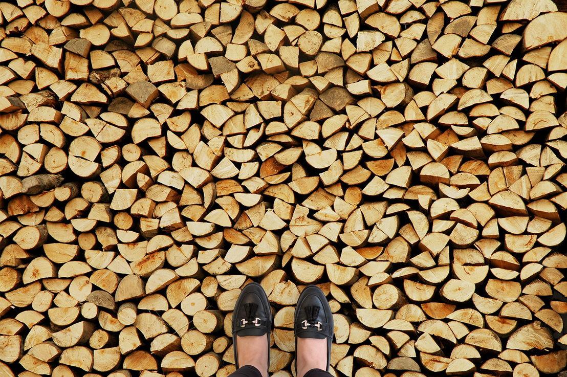 Firewood | Overhead