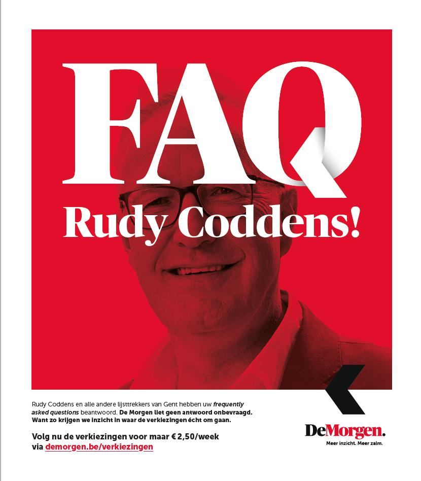 Print FAQ_Gand