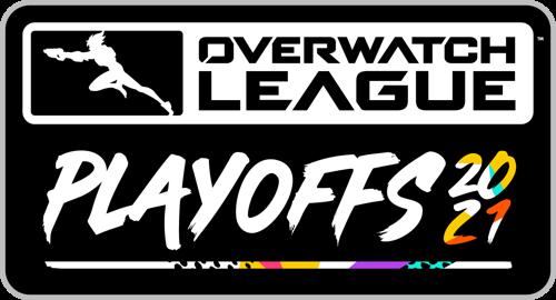 Overwatch League : l'après-saison 2021 se tiendra du 4 au 25 septembre