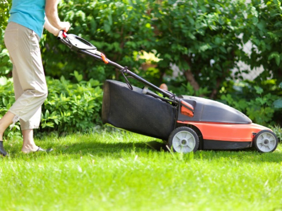 Do Cordless Electric Lawnmowers Make the Cut?