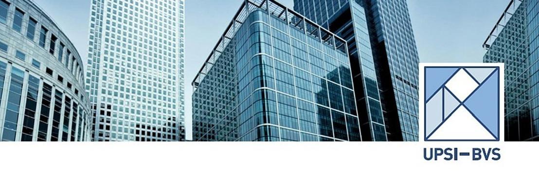 Le numéro un d'AG Real Estate aux commandes de l'union professionnelle du secteur de l'immobilier