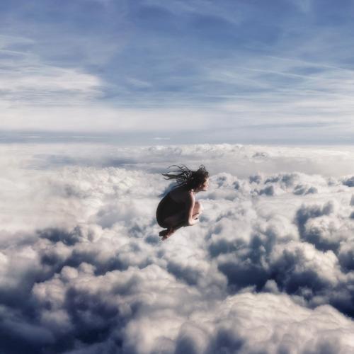 PHCK Release 'Essential Return'