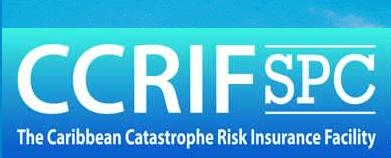 CCRIF SPC Logo