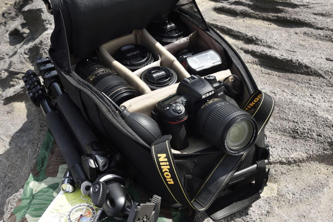 D7500_27_USDD_D7500 in camera bag