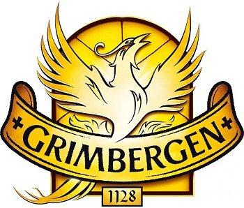 Grimbergen geeft gesprekken extra diepgang met FamousGrey