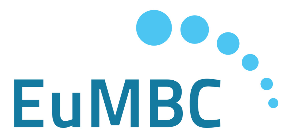 INVITATION to the EuMBC Conference 2016 on 24 November in Brussels