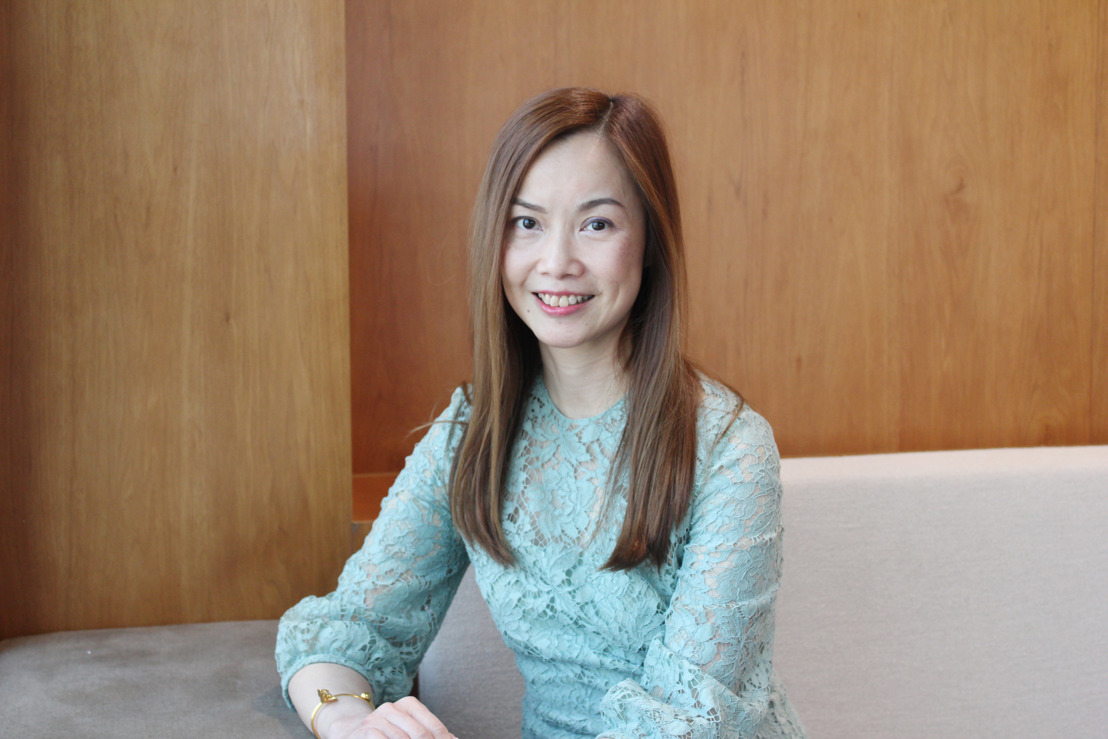 Cathay Pacific Appoints Director Commercial