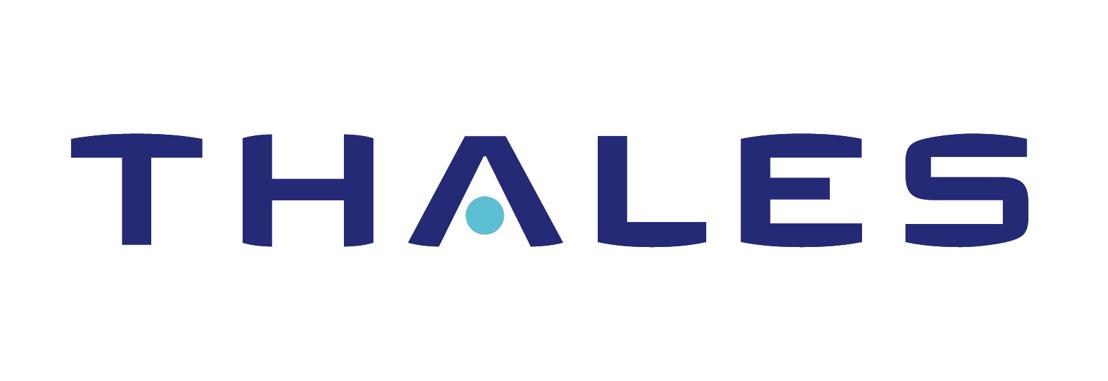 En Finlande, Thales réunit ses clients pour protéger l'espace aérien de demain