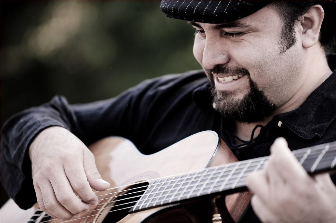 Willie Ziavino