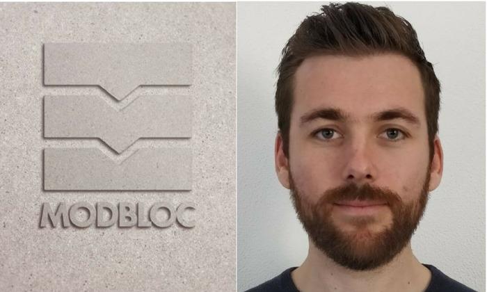 INTERVIEW: MODBLOC