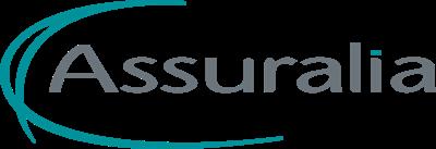 assuralia web