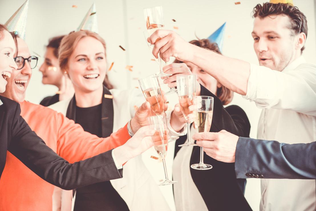 7 questions-réponses relatives aux fêtes de fin d'année au travail